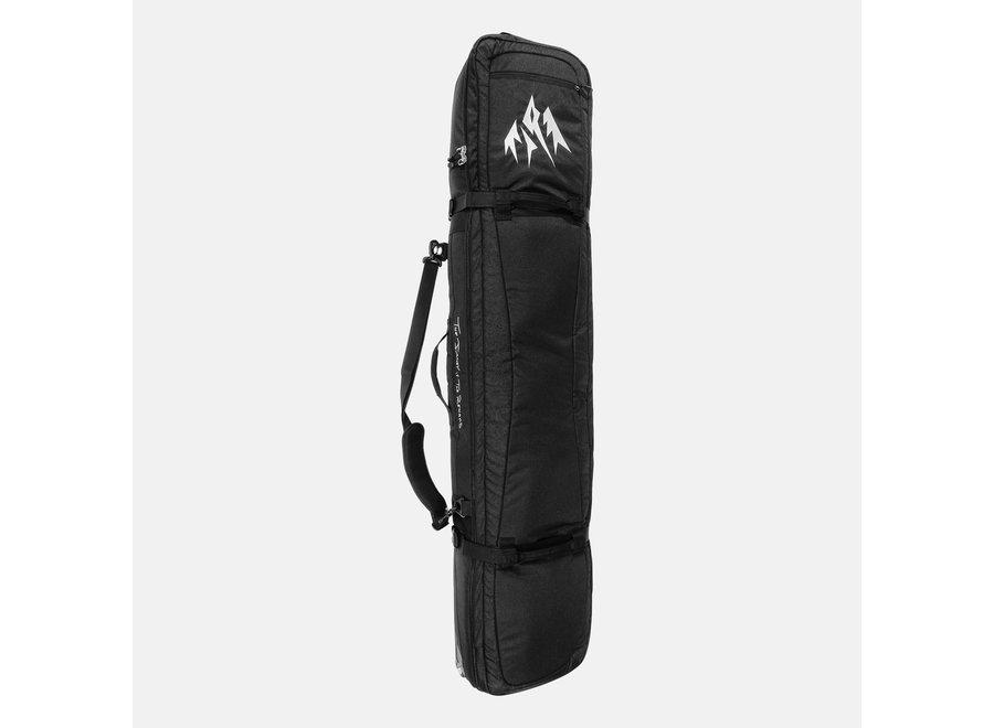 Jones Expedition Board Travel Bag Black 21/22