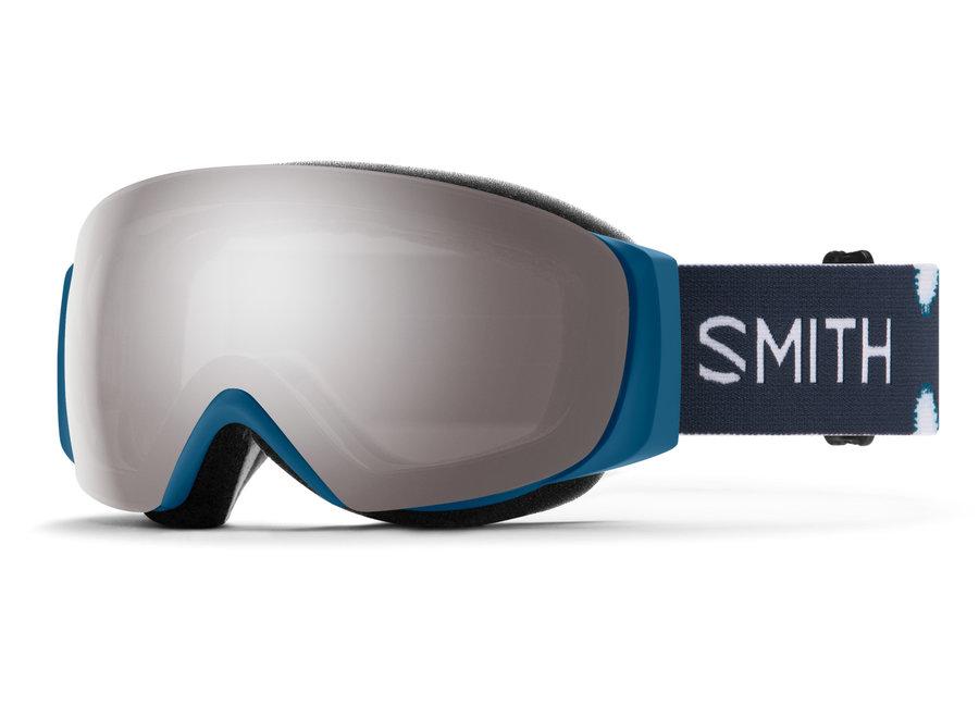 Smith I/O Mag S Goggles