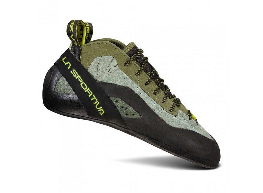 La Sportiva TC Pro Rock Climbing Shoe