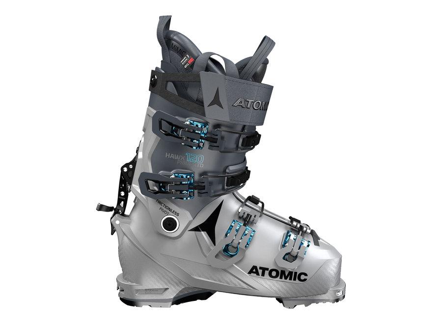Atomic Hawx Prime XTD 120 CT Boot 21/22