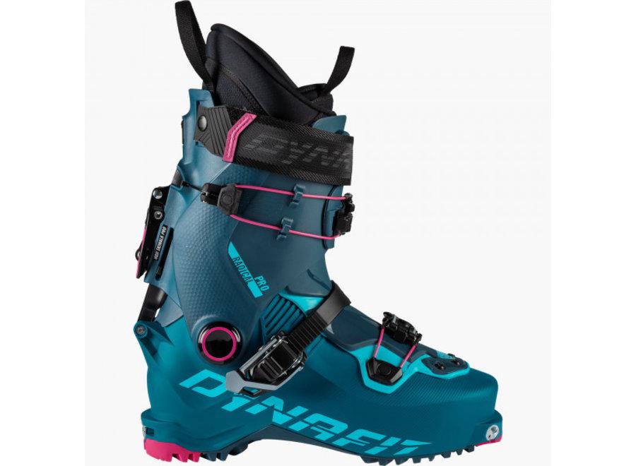 Dynafit Women's Radical Pro Alpine Touring Boots