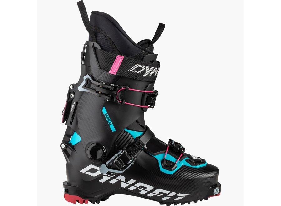 Dynafit Women's Radical Alpine Touring Boots