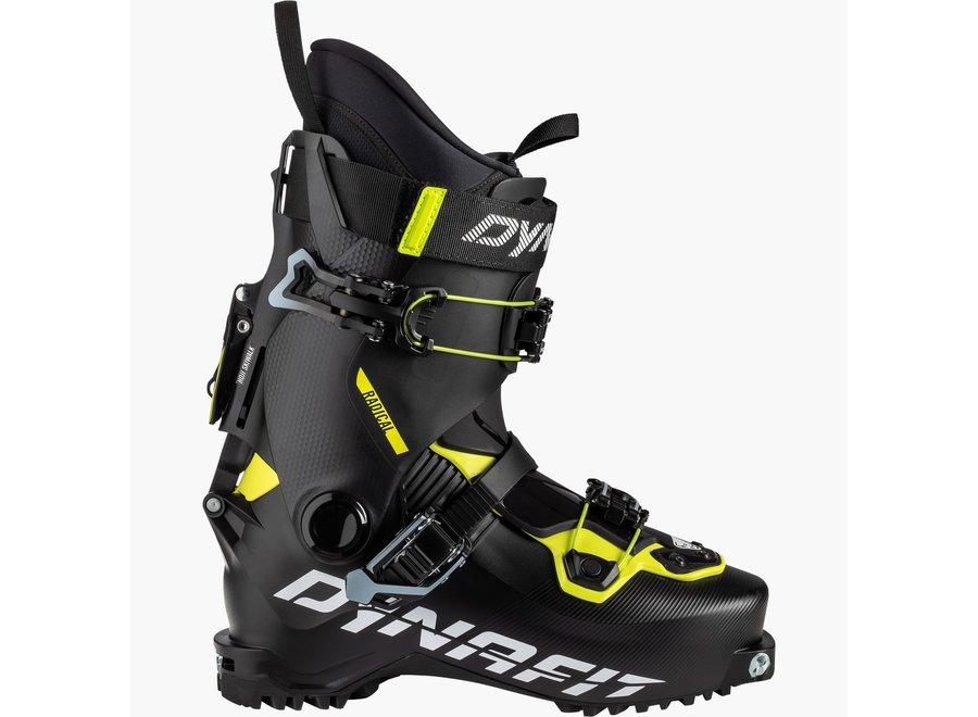 Dynafit Radical Alpine Touring Boots