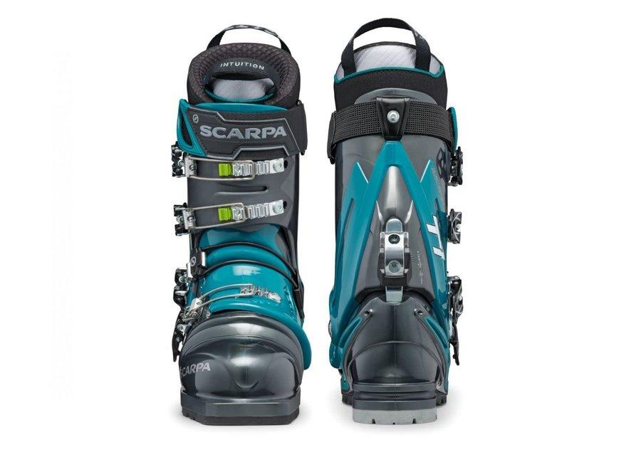Scarpa T1 Telemark Boot