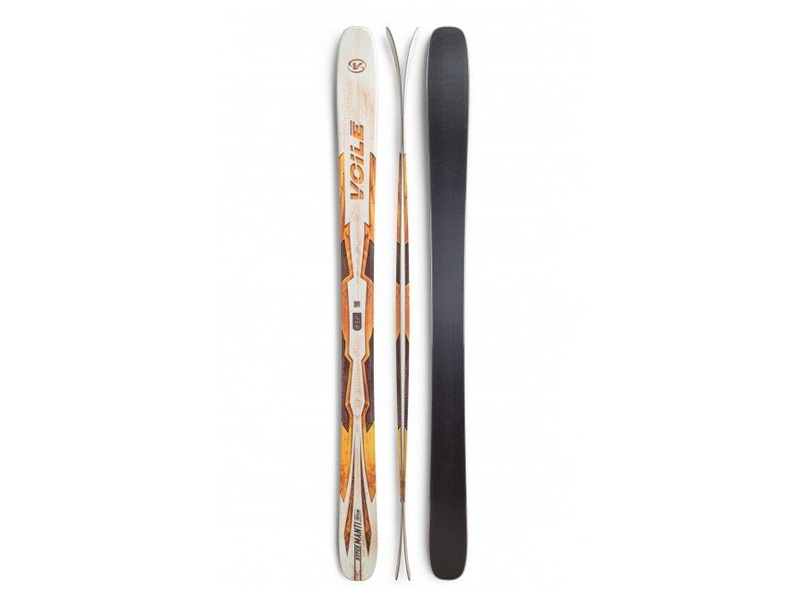 Voile Hyper Manti Ski 21/22