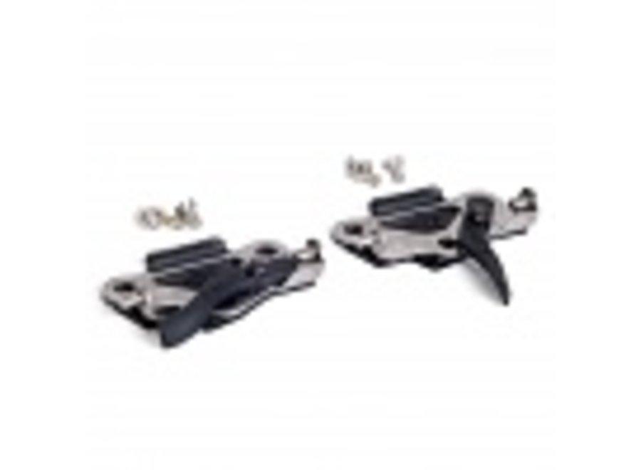 Voile Light Speed Splitboard Bindings 21/22