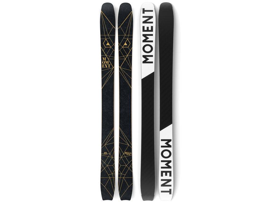 Moment Women's Bella Tour Ski 21/22