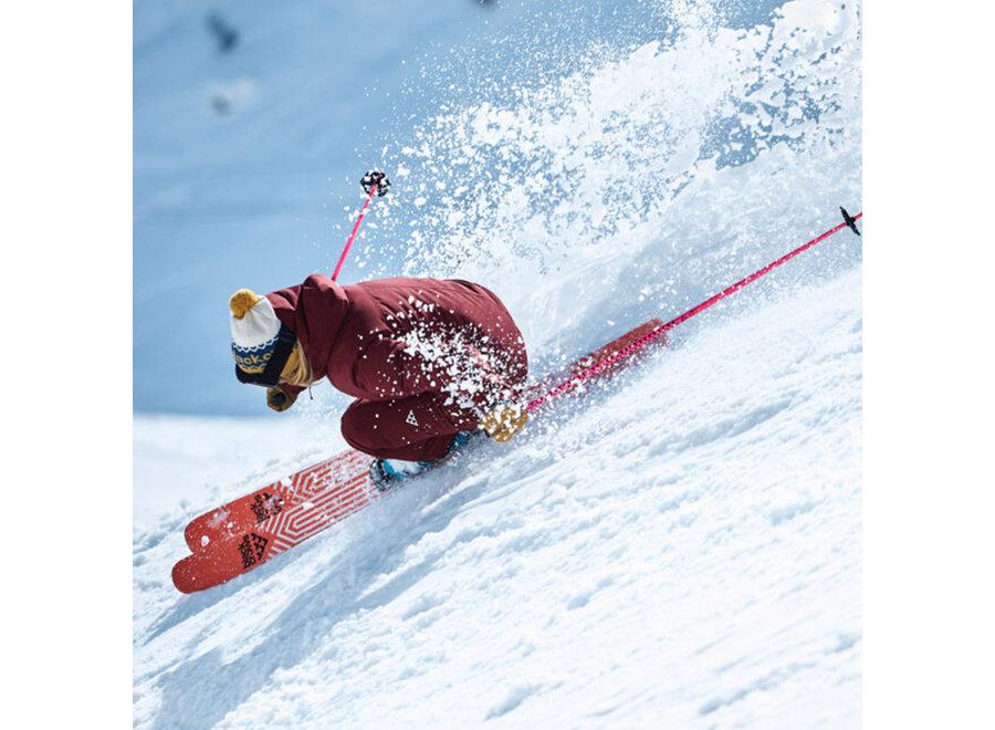 Black Crows Women's Camox Birdie Ski 21/22