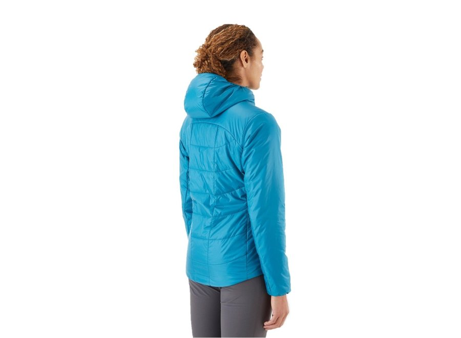 Rab Women's Xenon 2.0 Insulated Jacket