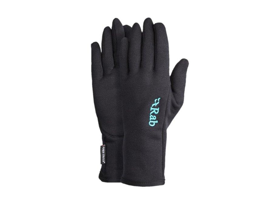 Rab Women's Power Stretch Pro Glove