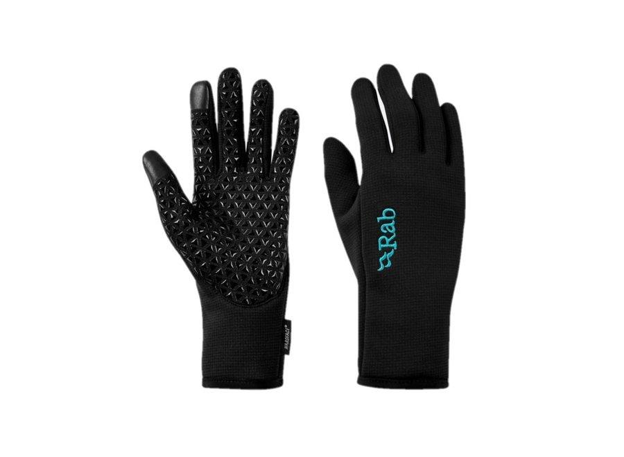 Rab Women's Phantom Grip glove