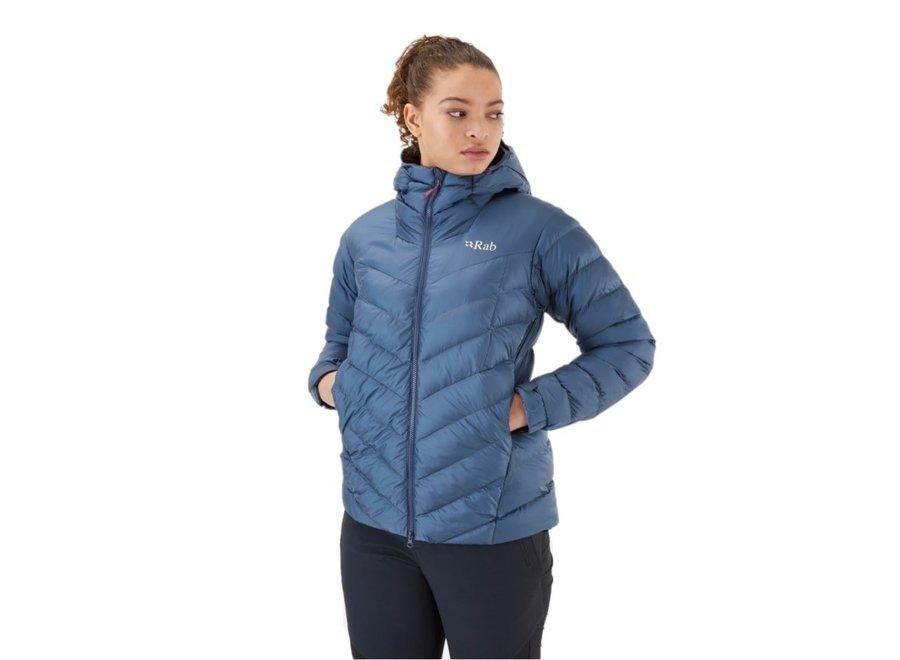 Rab Women's Nebula Pro Insulated Jacket