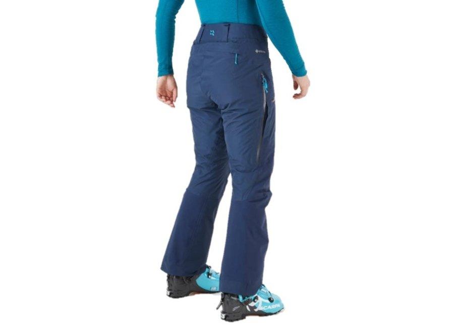 Rab Women's Khroma Volition Pants