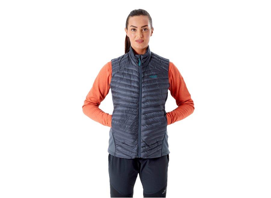 Rab Women's Cirrus Flex 2.0 Vest