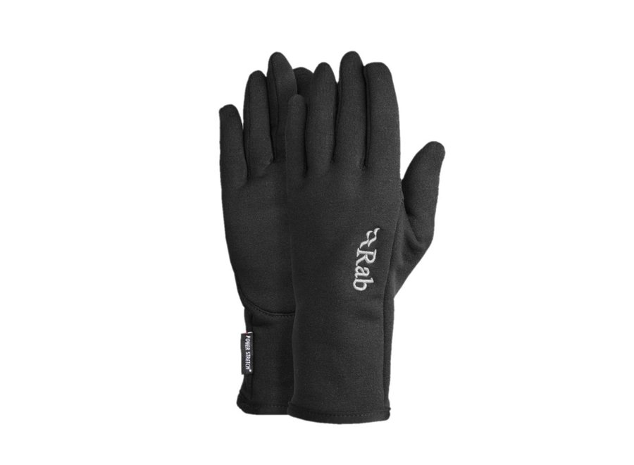 Rab Power Stretch Pro Glove
