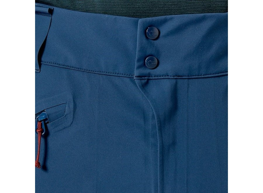 Rab Khroma Kinetic Pants