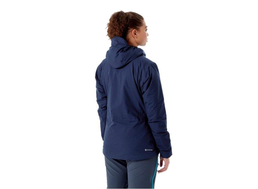 Rab Women's Khroma Kharve Jacket
