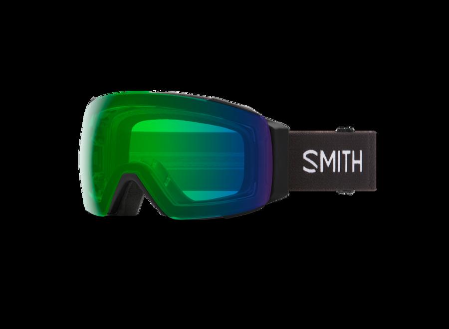 Smith I/O Mag Goggles