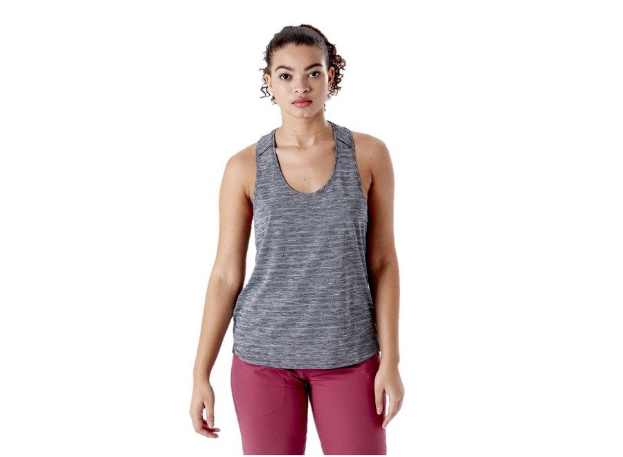 Rab Women's Wisp Vest