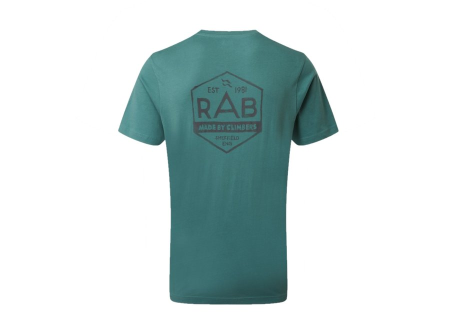 Rab Stance Hex Tee