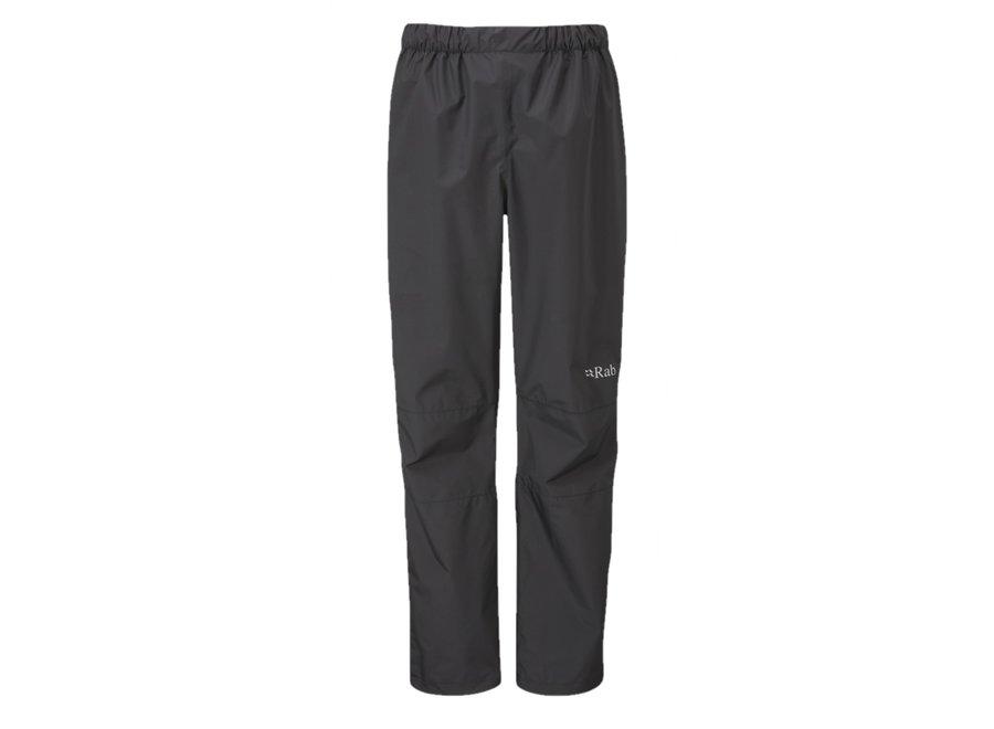 Rab Women's Downpour Eco Pants