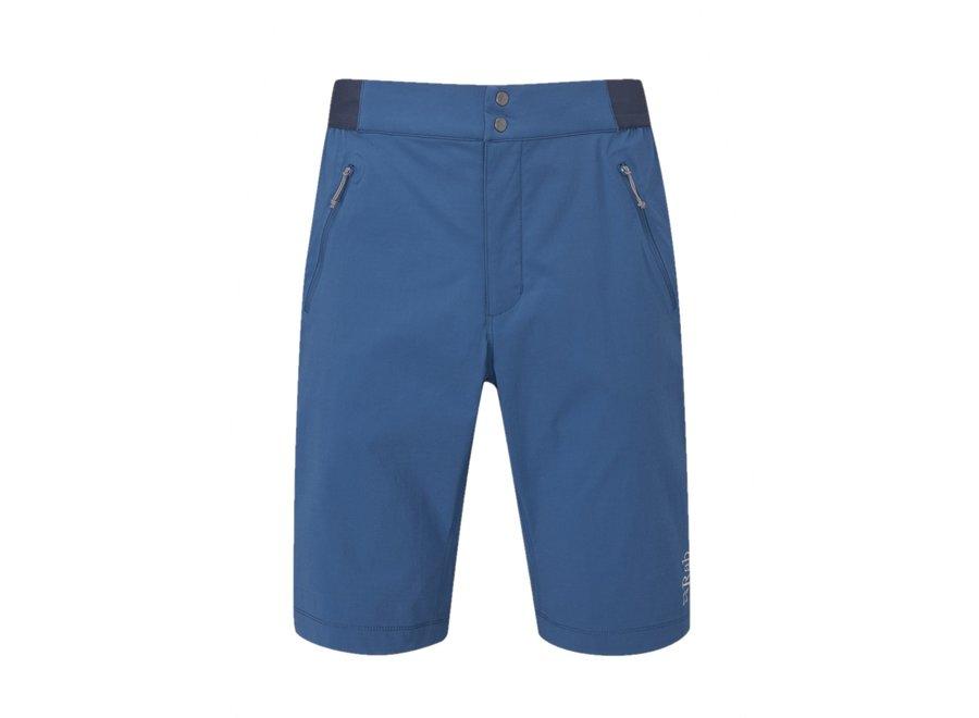 Rab Ascendor Light Shorts