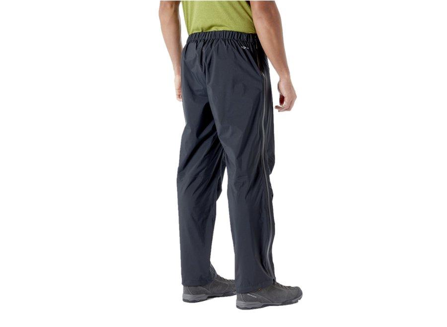 Rab Downpour Plus 2.0 Pants
