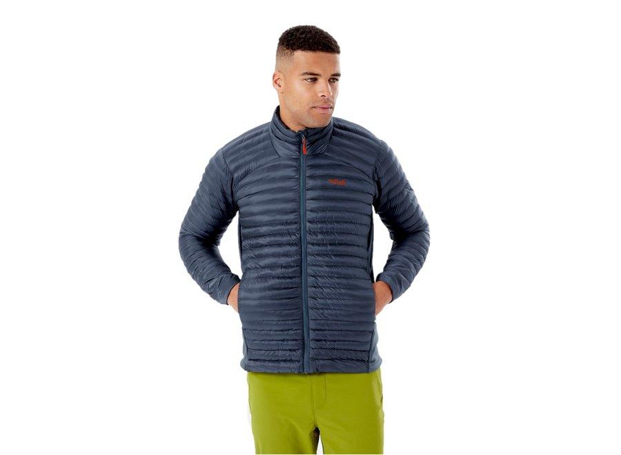 Rab Cirrus Flex 2.0 Jacket
