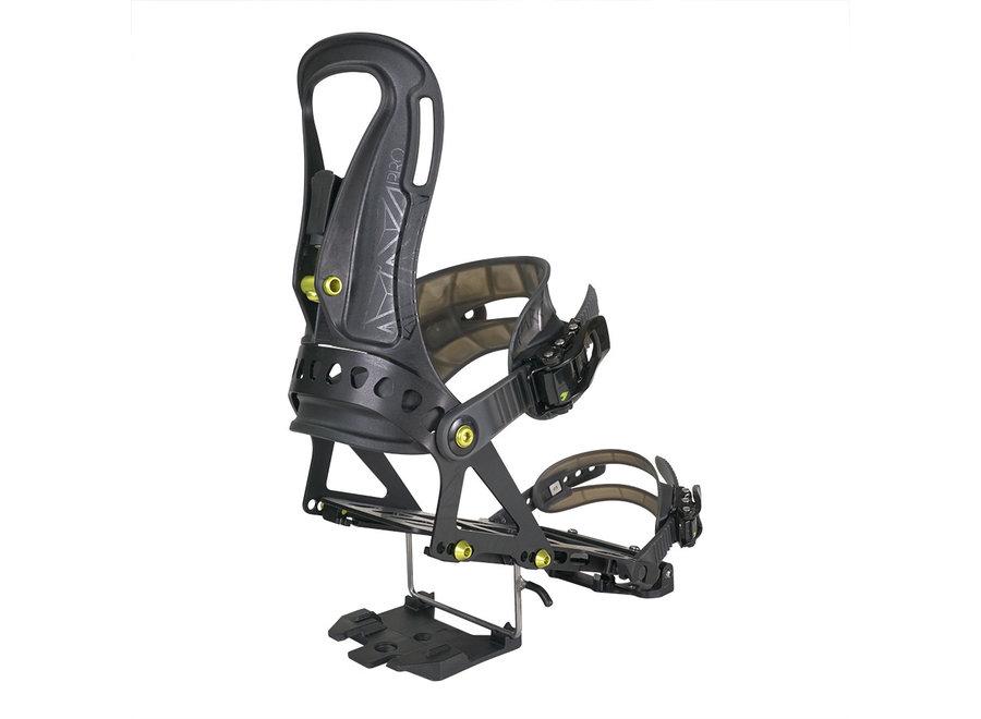Spark R&D Arc Pro Splitboard Bindings 21/22