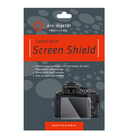ProMaster ProMaster Screen Shield P1000