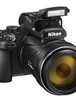 Nikon inc Nikon P1000