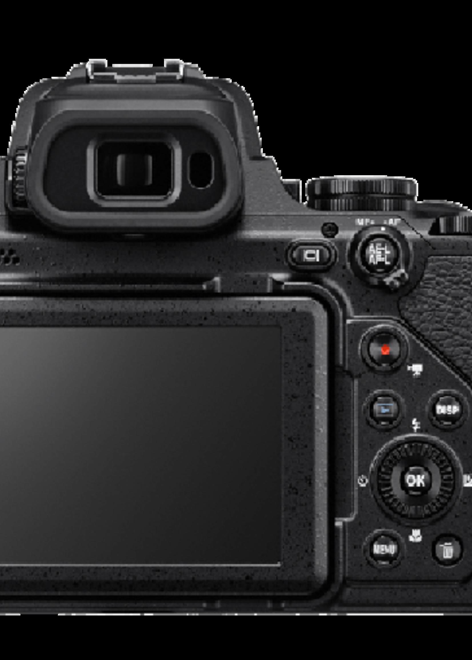 Nikon inc Nikon CoolPix P1000