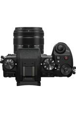 Panasonic Panasonic DMC-G7W 14-42/45-150 4K Kit