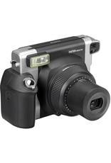 Fuji Fuji Instax Wide 300 Camera