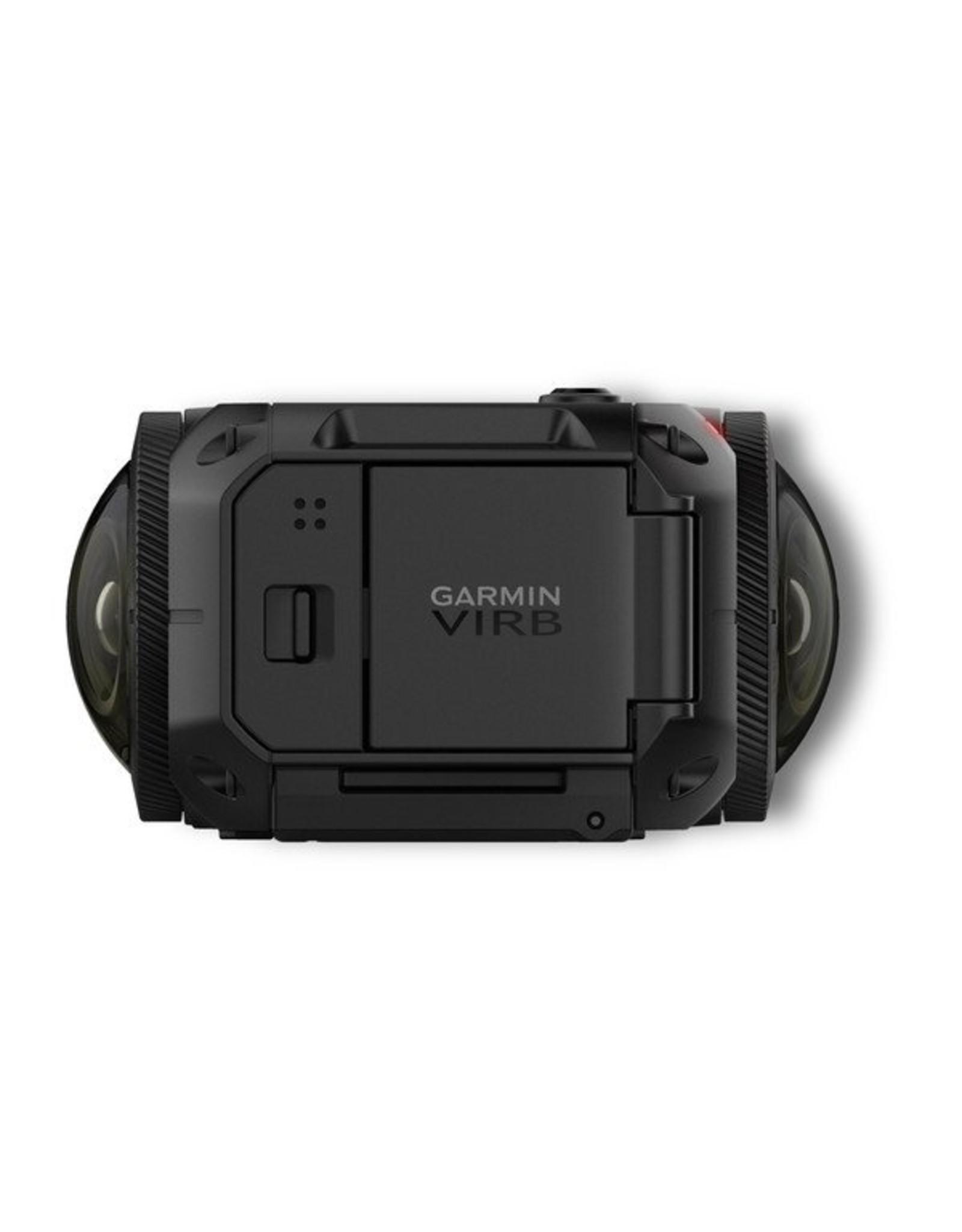 Garmin Garmin VIRB 360