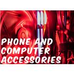 Phone & Computer