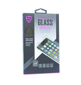 ISHIELDZ - 5/5S/5C/SE Tempered Glass