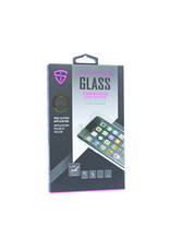 Gentec ISHIELDZ IPHONE 6/7/8 Plus Tempered Glass
