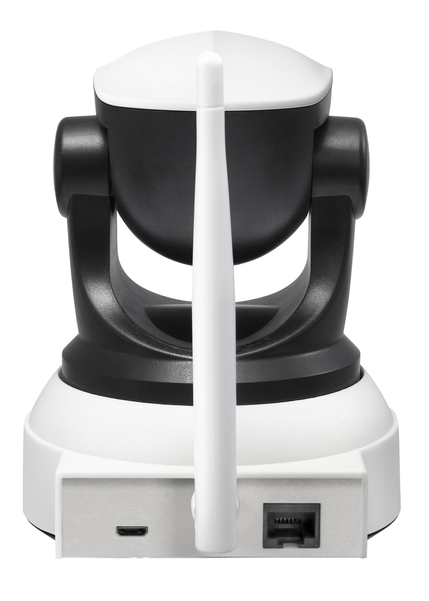 Ultralink Smart Home 360deg WiFi Pan/Tilt