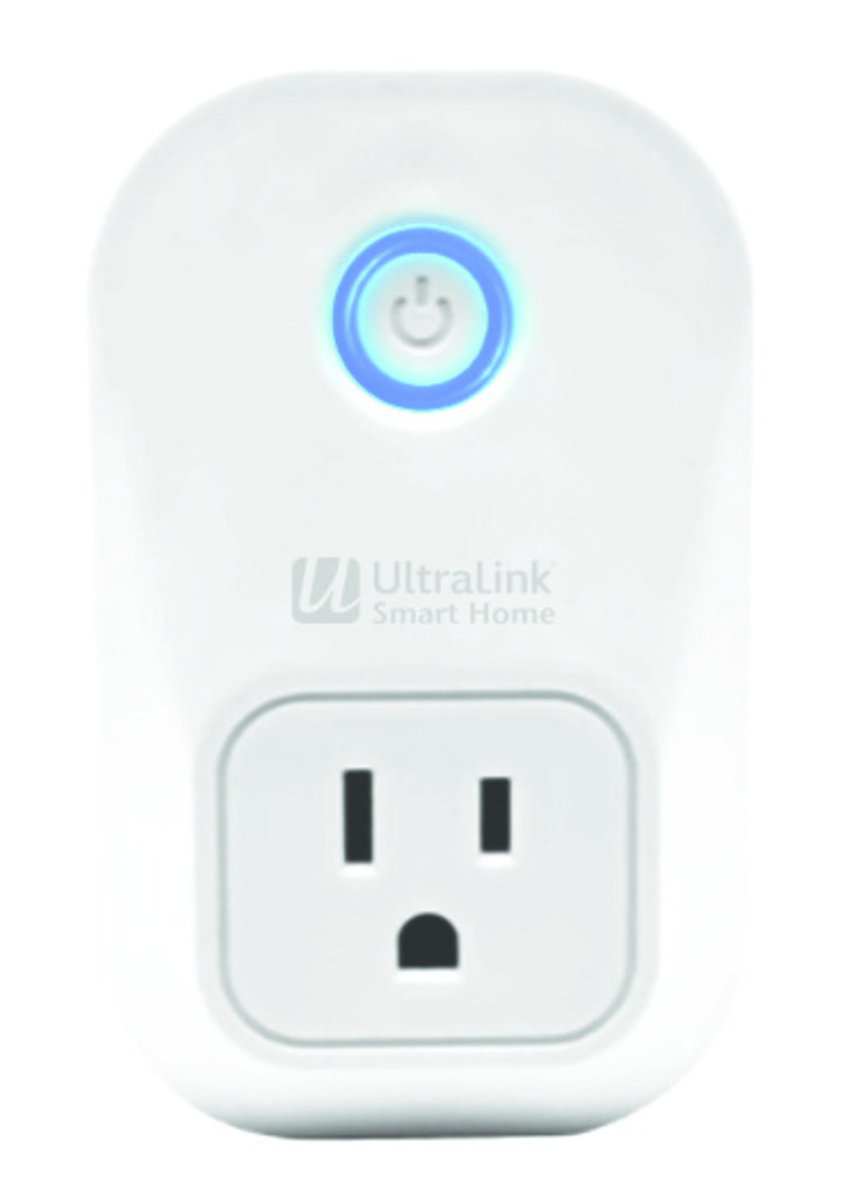 UltraLink - Smart Plug