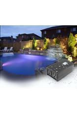 UltraLink Ultralink Dual Outdoor Smart Plug