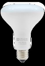 Ultra Link LED Smart Bulb - Flood