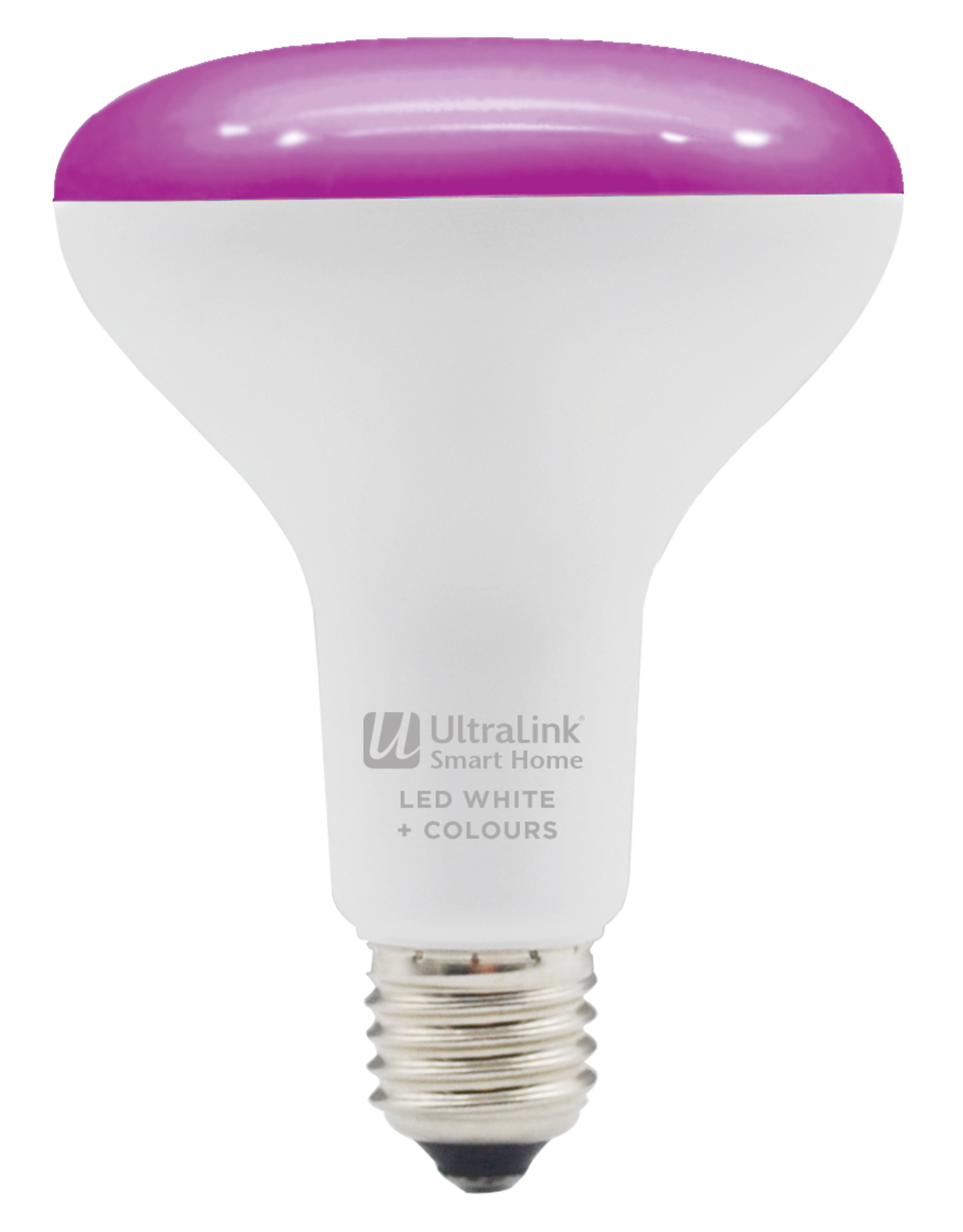 Ultra Link LED Smart Bulb - Flood
