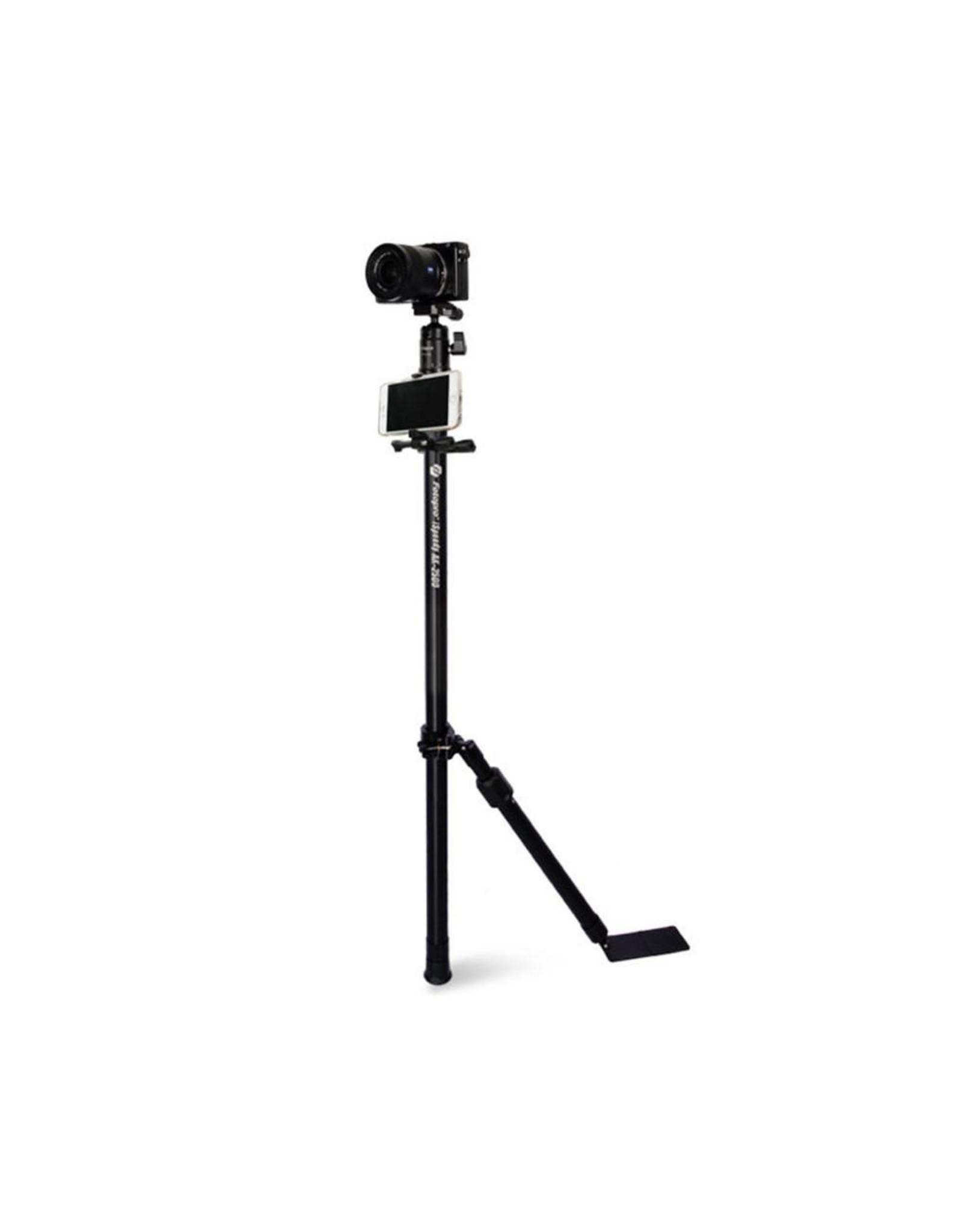 Digitec FotoPro Monopod AK-2500