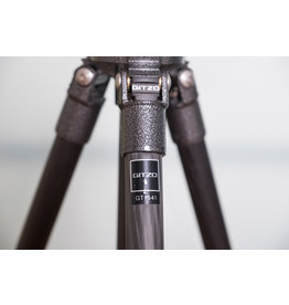 Gitzo Gitzo GT1541 Series 1 4-Section Mountaineer Carbon Fiber Tripod  (ball head not included)