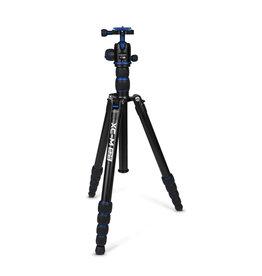 ProMaster ProMaster - XC-M 525 ALUMINUM - Blue