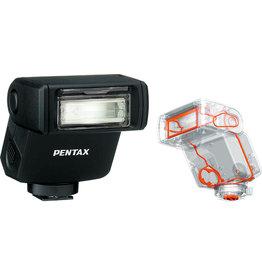 Pentax Pentax AF201FG Flash