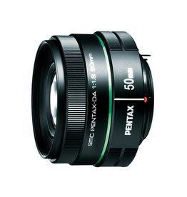 Pentax Pentax 50mm f1.8 SP