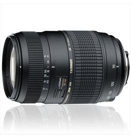 Tamron Tamron 70-300mm f4 Di Macro Nikon