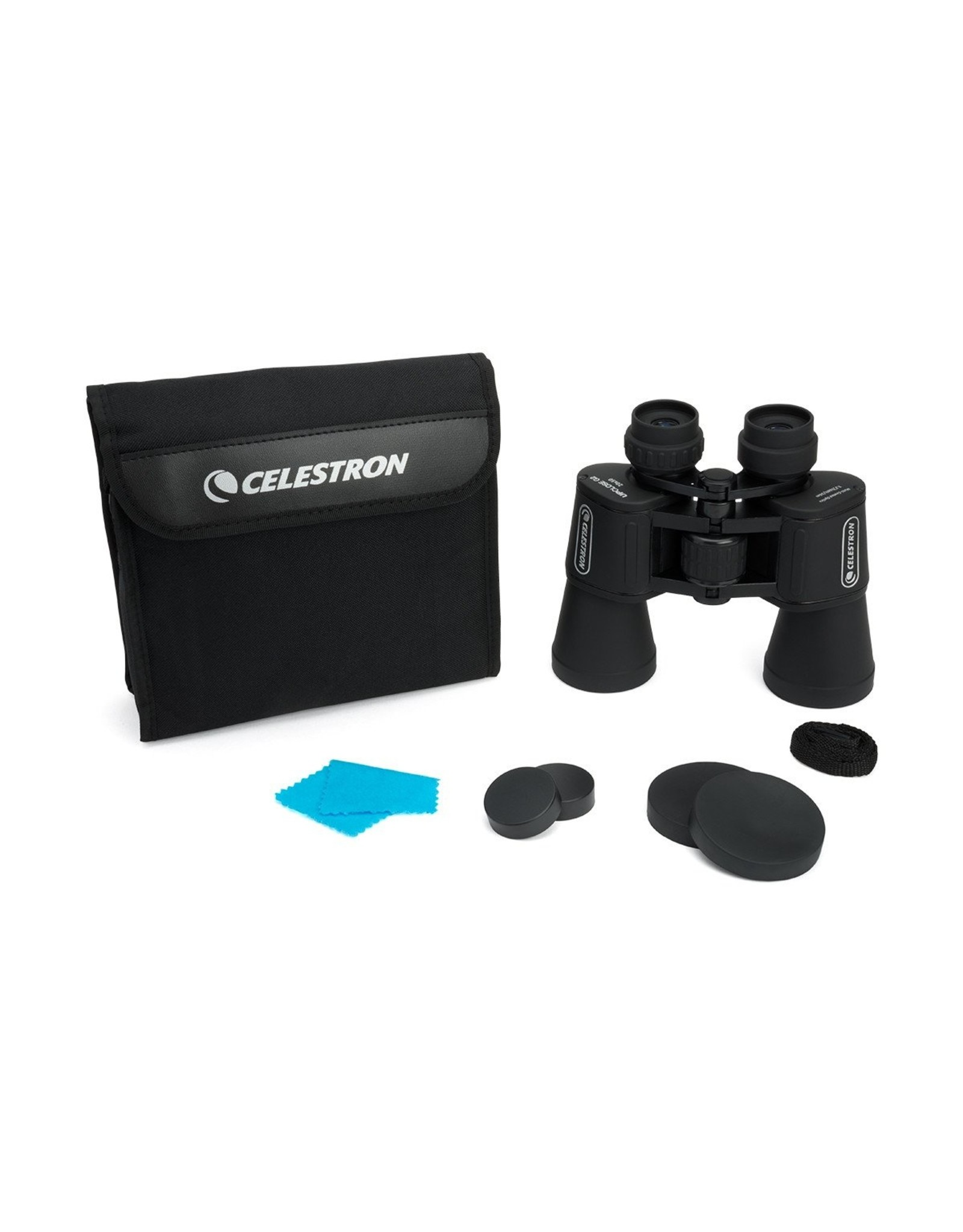 Celestron Celestron 20x50 G2 UpClose